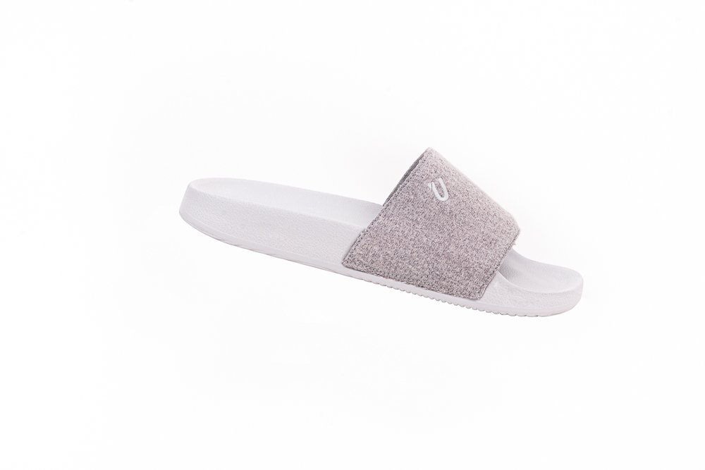 Yuool Slide Greige