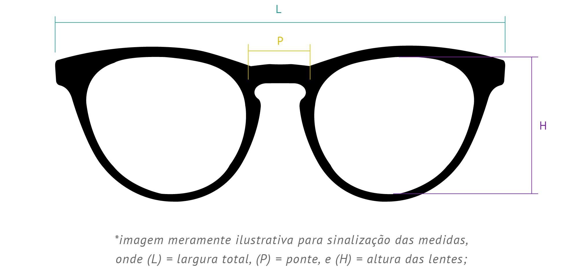 Nicco . Óculos de Sol   Acetato - ZEREZES ed8d597095